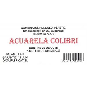 http://www.combinatulfonduluiplastic.ro/img/p/10-152-thickbox.jpg