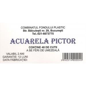 http://www.combinatulfonduluiplastic.ro/img/p/11-153-thickbox.jpg